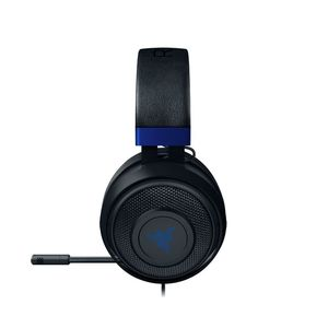 Razer Kraken Gaming Headset for Consoles [3.5 mm jack]