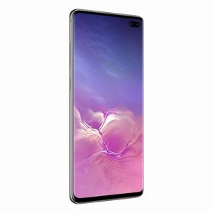 Samsung Galaxy S10+ 128GB/8GB Black