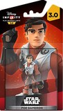 Disney Infinity 3.0: Play Without Limits - Star Wars: Poe Dameron