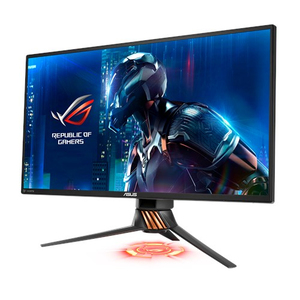 ASUS ROG Swift Gaming Monitor Pg258Q 24.5 Fhd