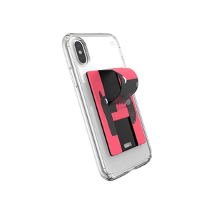 Mobile Phones + Accessories | Electronics & Accessories | Virgin