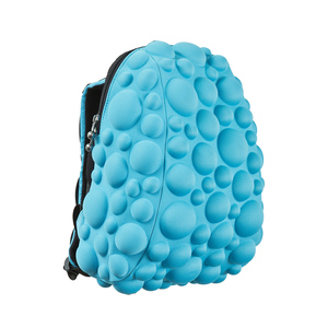 Madpax Aqua Bubble Half Pack