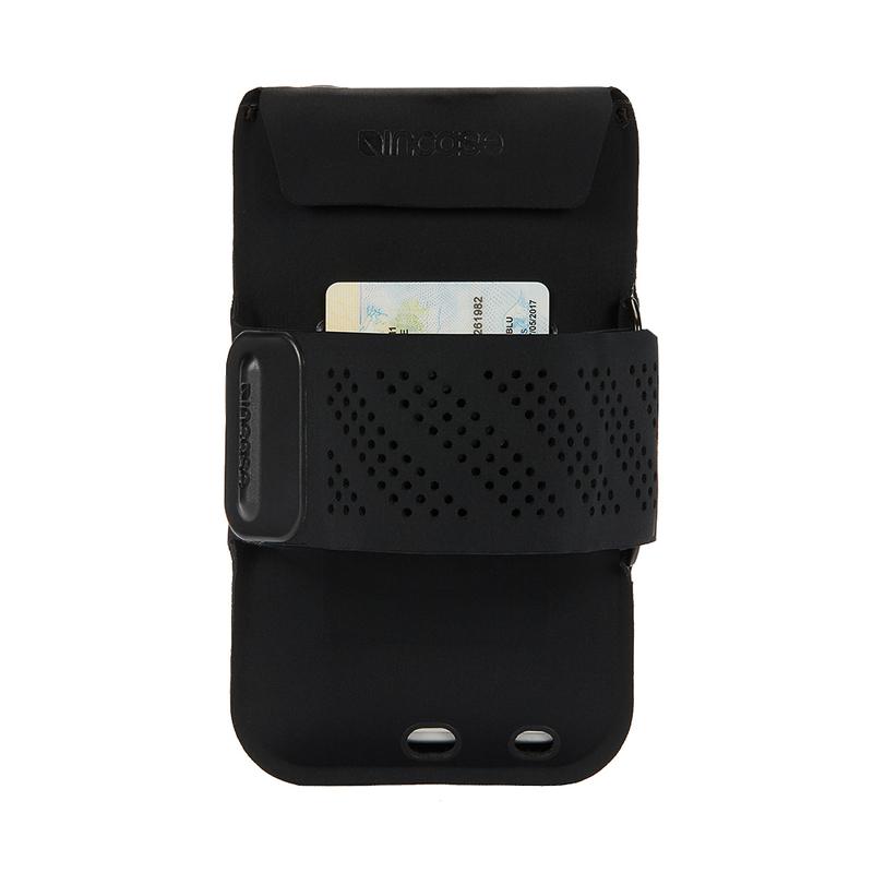 Incase Iphone  Armband