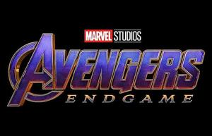 Marvel's Avengers: Endgame - The Art Of The Movie