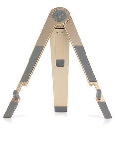 Twelve South Compass 2 Stand Gold For iPad