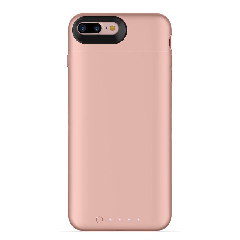 mophie case iphone 7 plus