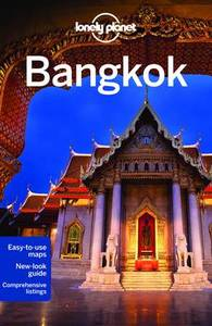 Bangkok 11Th Ed