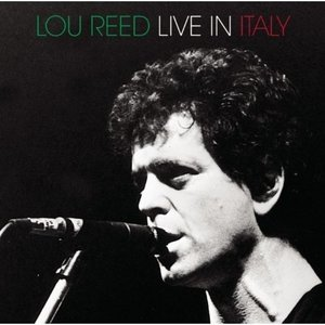 Live In Italy (Ita)