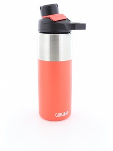 Camelbak Chute Mag Vacuum Insulated Coral 590ml