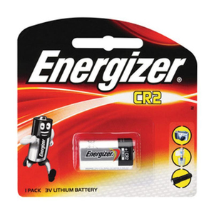 Energizer Lithium 1CR2 3V [Pack of 1]