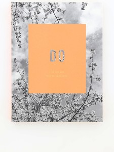 Kikki.K Do Book Inspiration