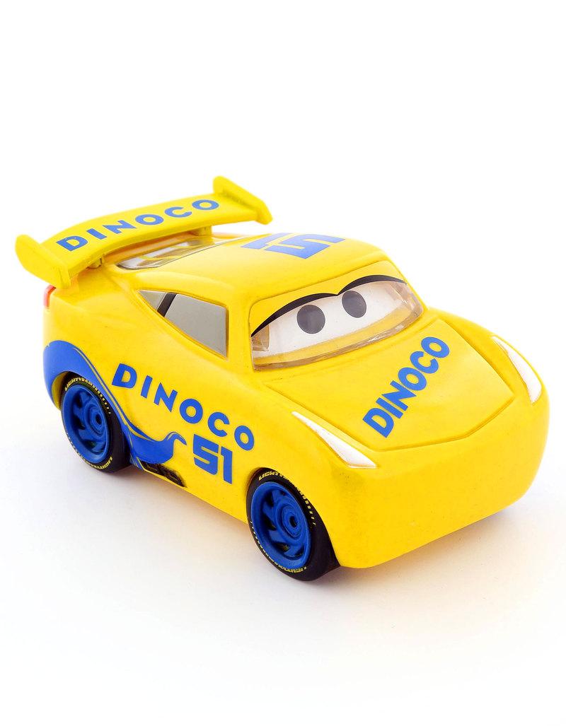 funko pop cars 3 cruz vinyl figure figures sculptures grown up toys gifts toys. Black Bedroom Furniture Sets. Home Design Ideas