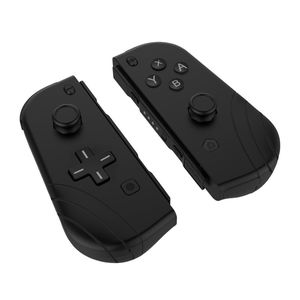 Steelplay Twin Pads Wireless Controller for Nintendo Switch