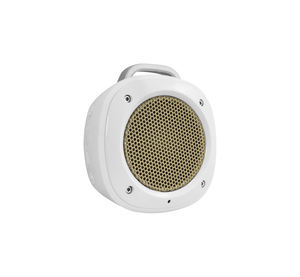 Divoom Airbeat-10 White Bt Speaker