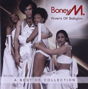 RIVERS OF BABYLON: BEST OF COLLECTION