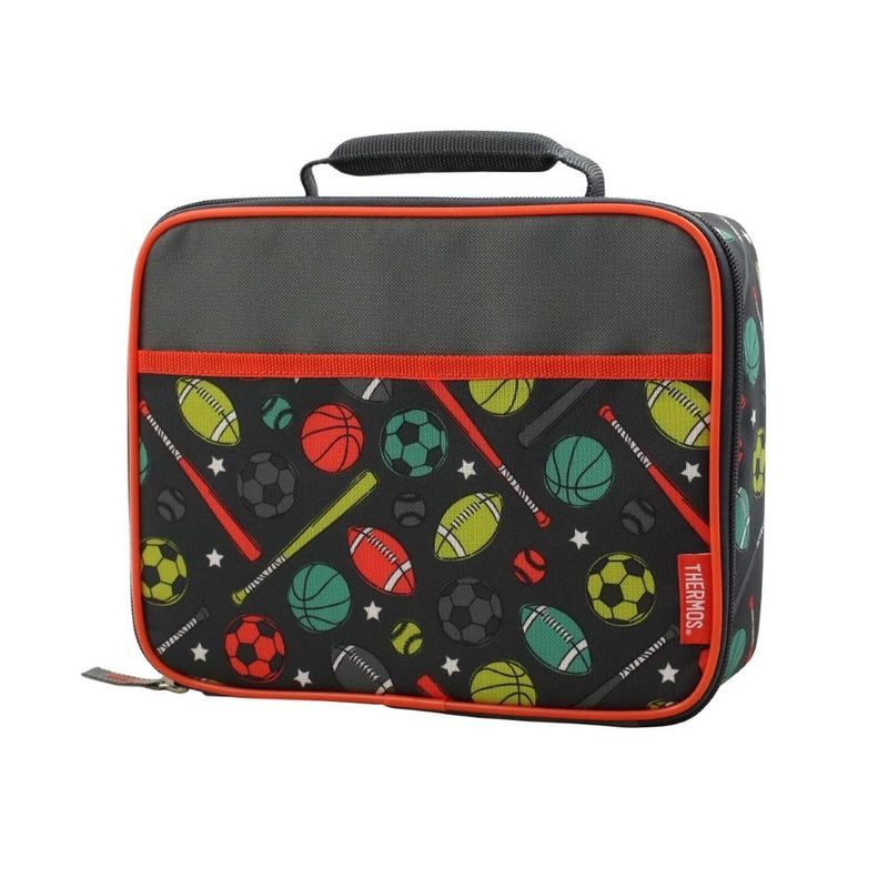 Thermos Sports Lunch Bag