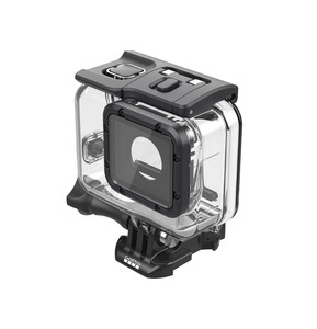 GoPro Dive Housing for Hero5 Black