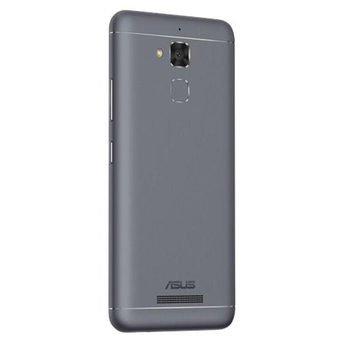 ASUS ZenFone 3 Grey/5 2