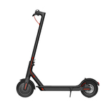 Xiaomi M365 Pro Black Electric Scooter
