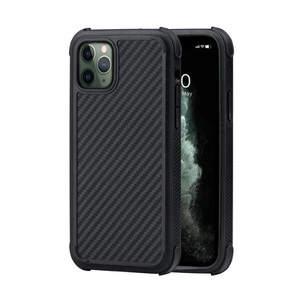Pitaka Magez Case Pro Black/Grey Twill for iPhone 11 Pro