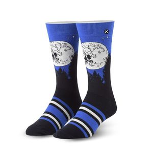 Odd Sox E.T. Escape Knit Men's Socks [Size 6-13]