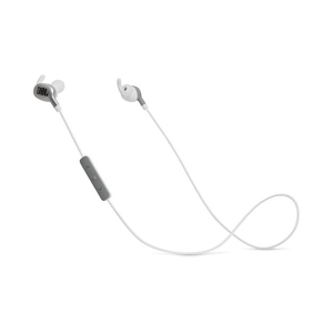 JBL Everest V110 Silver Bluetooth In-Ear Earphones