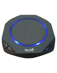 Merlin Procall Speakerphone