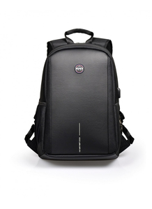 Port Designs Chicago Evo Backpack Fits Laptop up to 15.6-inch