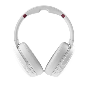 Skullcandy Venue Vice/Grey/Crimson Bluetooth NC On-Ear Headphones