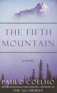Fifth Mountain