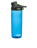 Camelbak Chute 0.6L Boomerang Blue Water Bottle