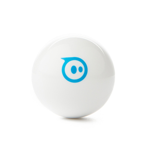Orbotix Sphero Mini White Robot