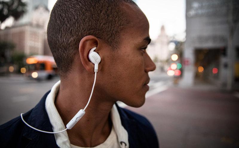 jbl v100 bluetooth earphones. jbl everest 100 white bluetooth earphones jbl v100 t