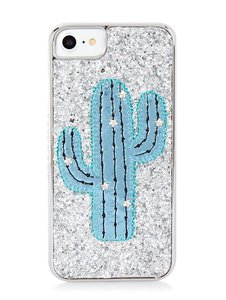 Skinny Dip Little Prick Case for iPhone X