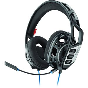Plantronics Rig 300Hs Stereo Gaming Headset for Ps4