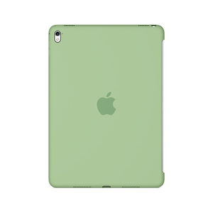 Apple Silicone Case Mint iPad Pro 9.7 Inch