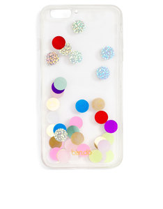 Ban.do Euro Dot Case iPhone 6/6S