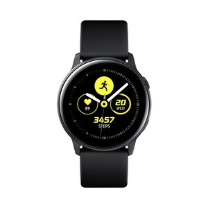 Samsung R500 Galaxy Active Smartwatch Black