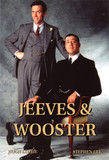 Jeeves and Wooster: Season