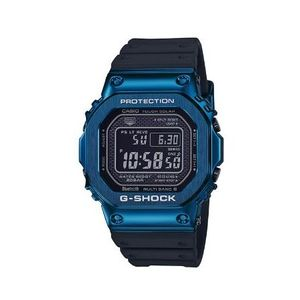 Casio GMW-B5000G-2DR G-Shock Watch