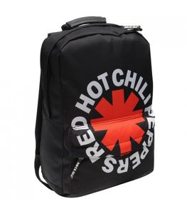 Red Hot Chili Peppers Asterix Classic Backpack