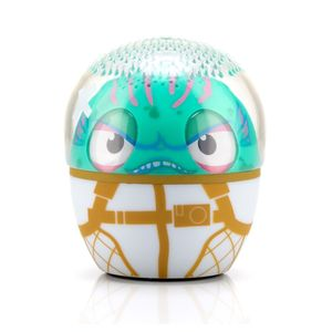 Bitty Boomers Fortnite Wireless Bluetooth Speaker Leviathan