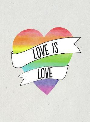 Love Is Love Romantic Quotes For Every Lover Humour