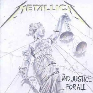 AND JUSTICE FOR ALL (UK)