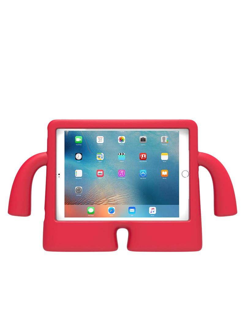 promo code dca19 4bf16 Speck Iguy Case Chili Pepper Red iPad Pro 9.7