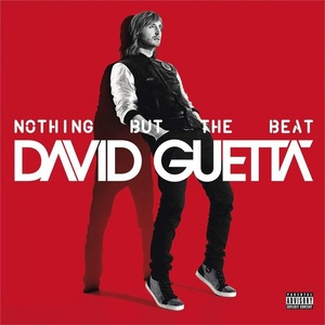 Nothing But The Beat [Limited Edition]