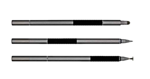 XtremeMac 3-in-1 High Precision Stylus