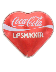 Lip Smacker Coca Cola Lip Gloss 6.7G