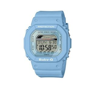 Casio BLX-560-2DR Baby-G Watch
