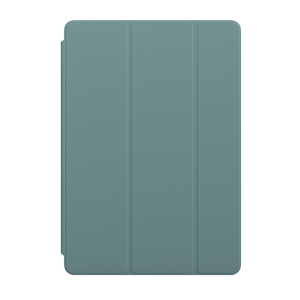 Apple Apple Smart Cover Cactus for iPad [7th Gen]/iPad Air [3rd Gen]